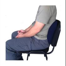 Μαξιλάρι μέσης Comfort