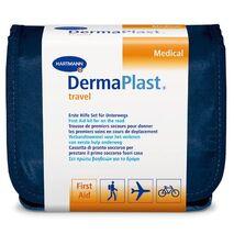 DermaPlast® Σετ πρώτων βοηθειών, μεγάλο