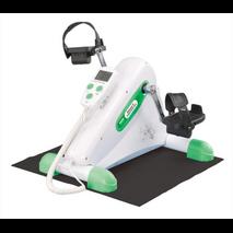 Oxycycle 2 Γυμναστής παθητικής εξάσκησης MSD