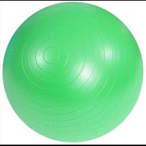 MSD Μπάλα Γυμναστικής Mambo AB Gym Ball