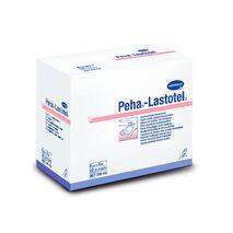 Peha-Lastotel υψηλής ελαστικότητας επίδεσμος 10 cm x 4 m 20 τμχ