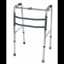 Περιπατητήρας με σύστημα βάδισης - περπατούρα
