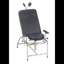 Πολυθρόνα Ω.Ρ.Λ Με Ρύθμιση Πλάτης-Ύψους Καθίσματος-Προσκέφαλου