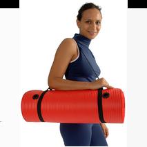 MSD Στρώμα Γυμναστικής Mambo Max 3241