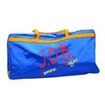 Τσάντα μεταφοράς αμαξιδίου θαλάσσης JoB