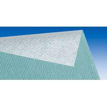 Χειρουργικα πεδία Foliodrape Protect αποστειρωμένα 45 x 75 cm