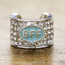 Charms στηθοσκοπίων - Lifestyle BFF