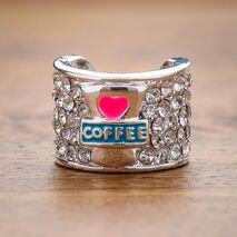 Charms στηθοσκοπίων - Lifestyle Coffee