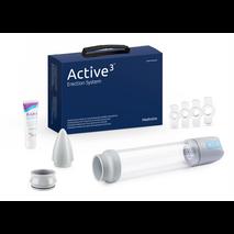 Συσκευή κενού - Active 3 Erection System