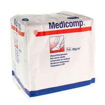 Medicomp Μη αποστειρωμενη γαζα