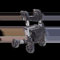 Περιπατητήρας Τροχήλατος – Rollator «Platinum» 0803160