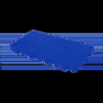 Διάδρομος Παραλίας Μπλε 0805311
