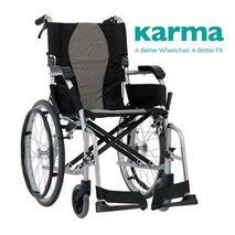 Αναπηρικό αμαξίδιο Ergolite 2-Q