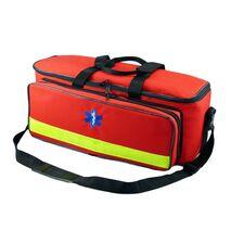 Medical kit COVID για ξενοδοχεία και επιχειρήσεις