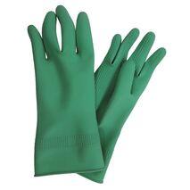Γάντια για ελαστικές κάλτσες Sigvaris