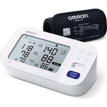 Πιεσόμετρο OMRON M6 Comfort 7360