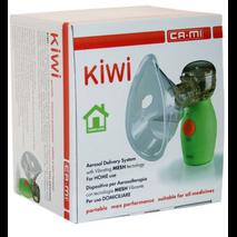 Νεφελοποιητής Kiwi
