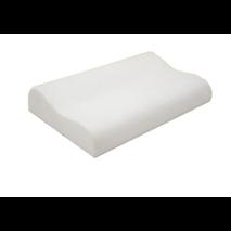 Ανατομικό μαξιλάρι ύπνου Deluxe