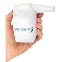 Συσκευή Tαλάντωσης PEP Aerobika - Αεροβικό σύστημα θεραπείας