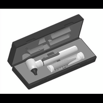 Ωτοσκόπιο Riester e-scope® LED 3.7V [CLONE]