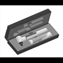 Ωτοσκόπιο Riester e-scope® LED 3.7V Μαύρο