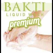 Υγρό καθαρισμού χεριών BaktiWash 1000ml