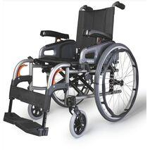 Flexx – χειροκίνητο αμαξίδιου ελαφρού τύπου