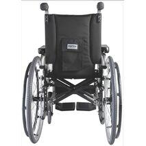 Αναπηρικό αμαξίδιο Flexx χειροκίνητο ελαφρού τύπου