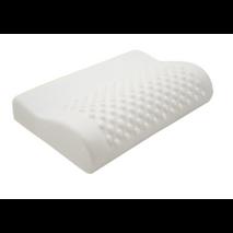 Ανατομικό μαξιλάρι ύπνου Elegant