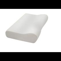 Ανατομικό μαξιλάρι ύπνου Optimum