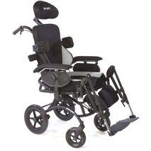 Marcus 3 πολυχρηστικό χειροκίνητο αναπηρικό αμαξίδιο