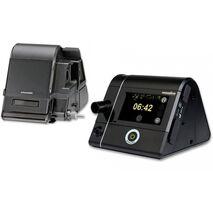Αυτόματο CPAP Prisma 20A - auto CPAP με υγραντήρα και 1 μάσκα - άτοκες δόσεις
