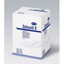 Απορροφητικά επιθέματα Zetuvit E αποστειρωμένα