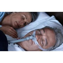 Ρινική μάσκα CPAP Mirage Swift FX - ResMed
