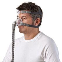 Ρινική μάσκα CPAP Mirage FX - ResMed