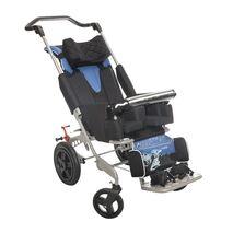 Παιδικό καροτσάκι βόλτας Racer Evo
