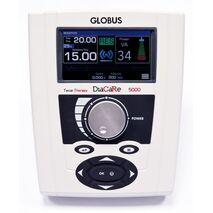 Φορητή Συσκευή Tecar Globus Diacare 5000