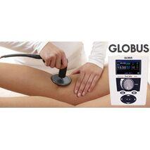 Φορητή Συσκευή Tecar Globus Diacare 5000 G1033