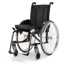 Χειροκίνητο αναπηρικό αμαξίδιο ελαφρου τύπου Avanti Pro