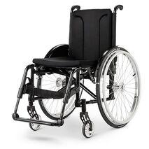 Χειροκίνητο αναπηρικό αμαξίδιο ελαφρού τύπου Avanti