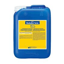 Bodedex Forte 5lt - Απολυμαντικό εργαλείων