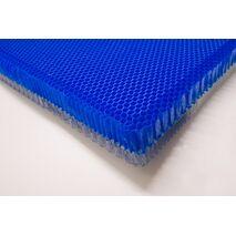 Μαξιλάρι για θεραπεία και προφύλαξη από κατακλίσεις Stimulite® contoured