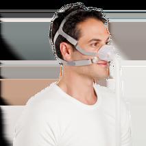 Ρινική μάσκα CPAP AirFit N10, ResMed