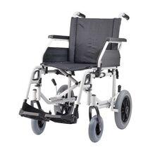 Αναπηρικό  Αμαξίδιο Μεταφοράς Deluxe S-ECO Transit