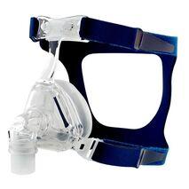 Ρινική Μάσκα CPAP Breeze - Sefam