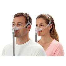 Swift FX Nano ρινική μάσκα CPAP - Resmed