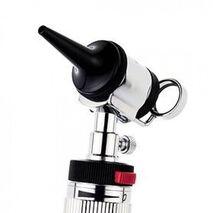 Οφθαλμοσκόπιο Uni II May - Riester
