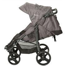 Παιδικό καροτσάκι βόλτας EIO