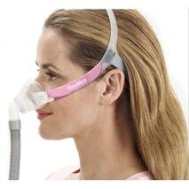 Ρινική μάσκα CPAP Swift FX Nano - Resmed