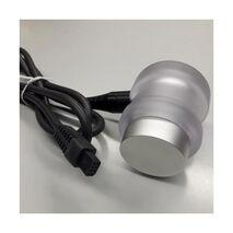 Φορητή συσκευή υπερήχων Globus Medisound 1000 G1031